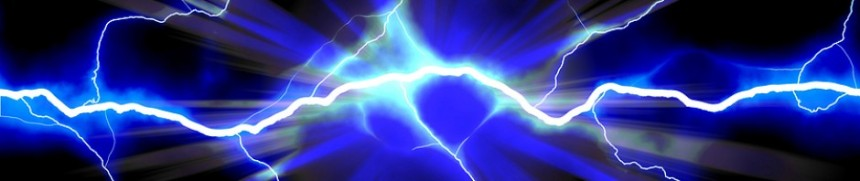 cropped-bigstock_Shocking_Electricity_5070533