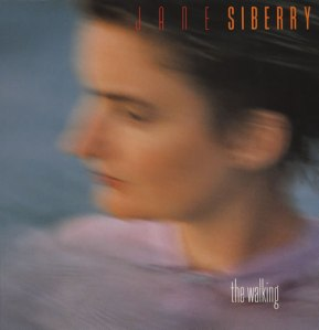 Jane-Siberry-The-Walking-240842
