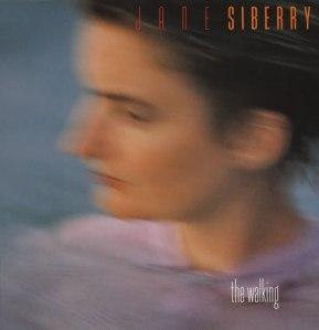 Jane-Siberry-The-Walking-240842