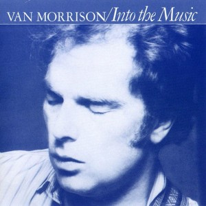 Van_Morrison-Into_The_Music-Frontal