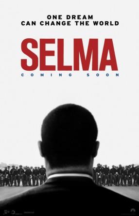 selma-movie-poster-656x1024