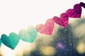 colour-hearts